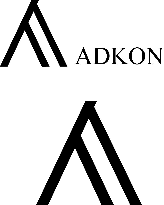 Разработка логотипа для компании фото f_279597135c775474.png