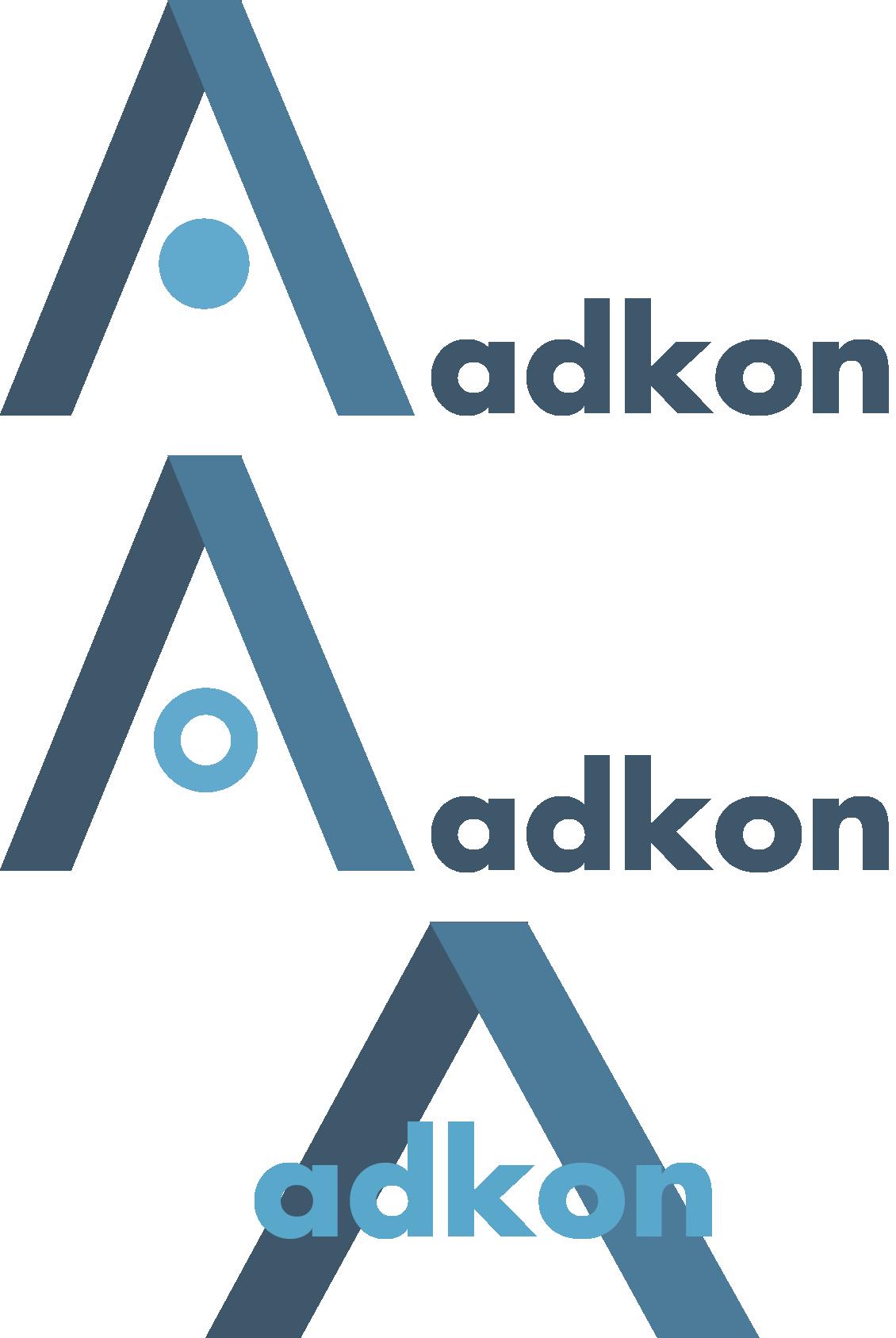 Разработка логотипа для компании фото f_387596a9a0a6ce12.png