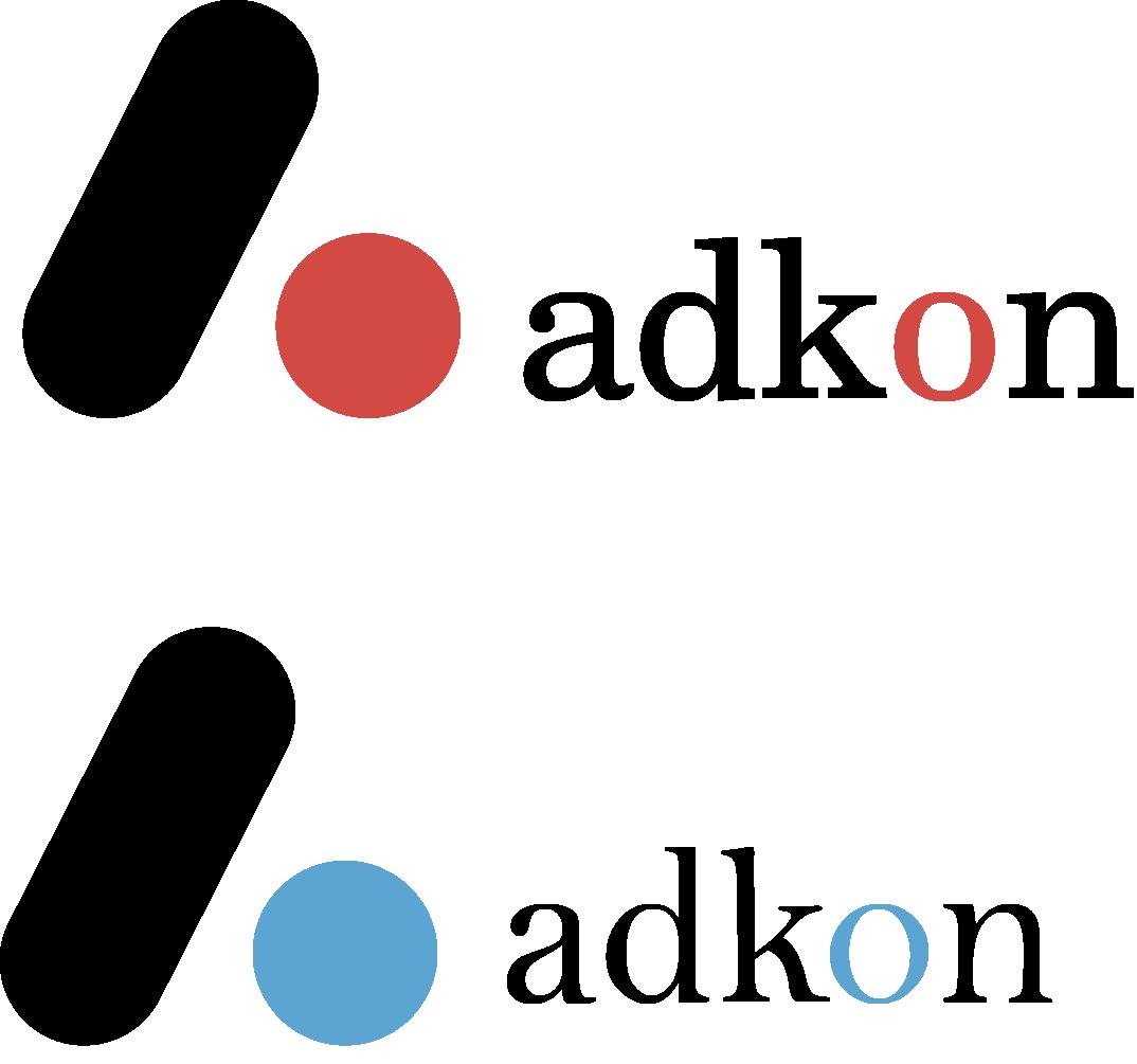 Разработка логотипа для компании фото f_440596aae748514a.png