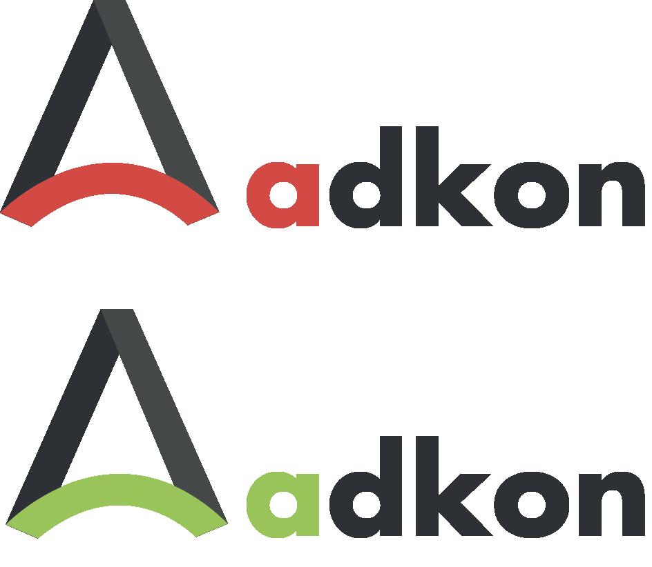 Разработка логотипа для компании фото f_486596a4c75a95b7.png