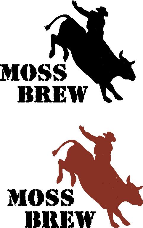 Логотип для пивоварни фото f_5345988f49ced03c.png