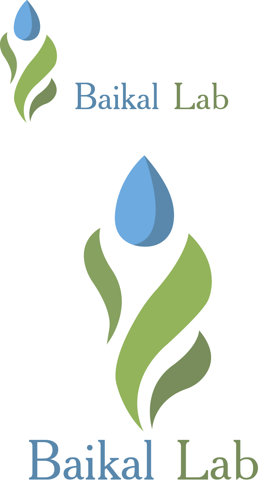 Разработка логотипа торговой марки фото f_598596a4f93d621f.png