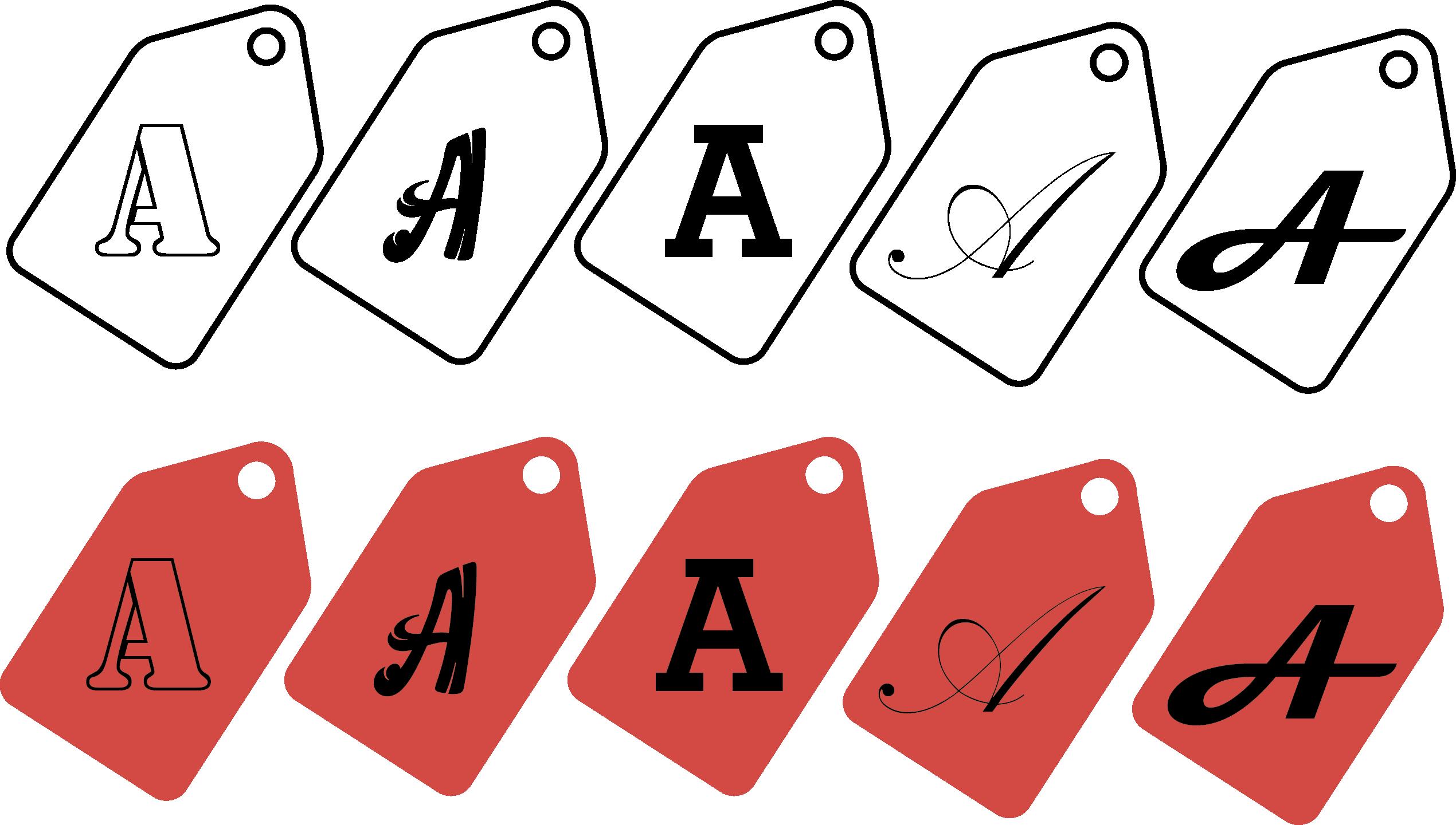 Разработка логотипа для компании фото f_75159713dd3995a6.png