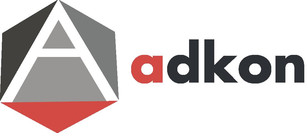 Разработка логотипа для компании фото f_874596a7ced71758.png