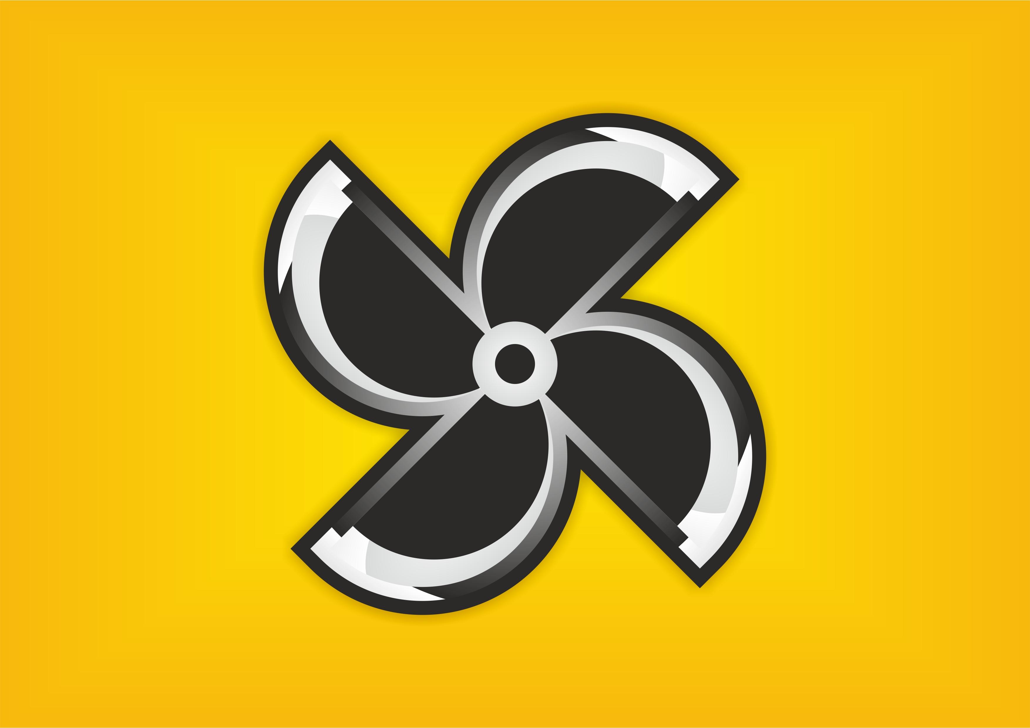 Придумать классный логотип фото f_5395986e4b794049.jpg