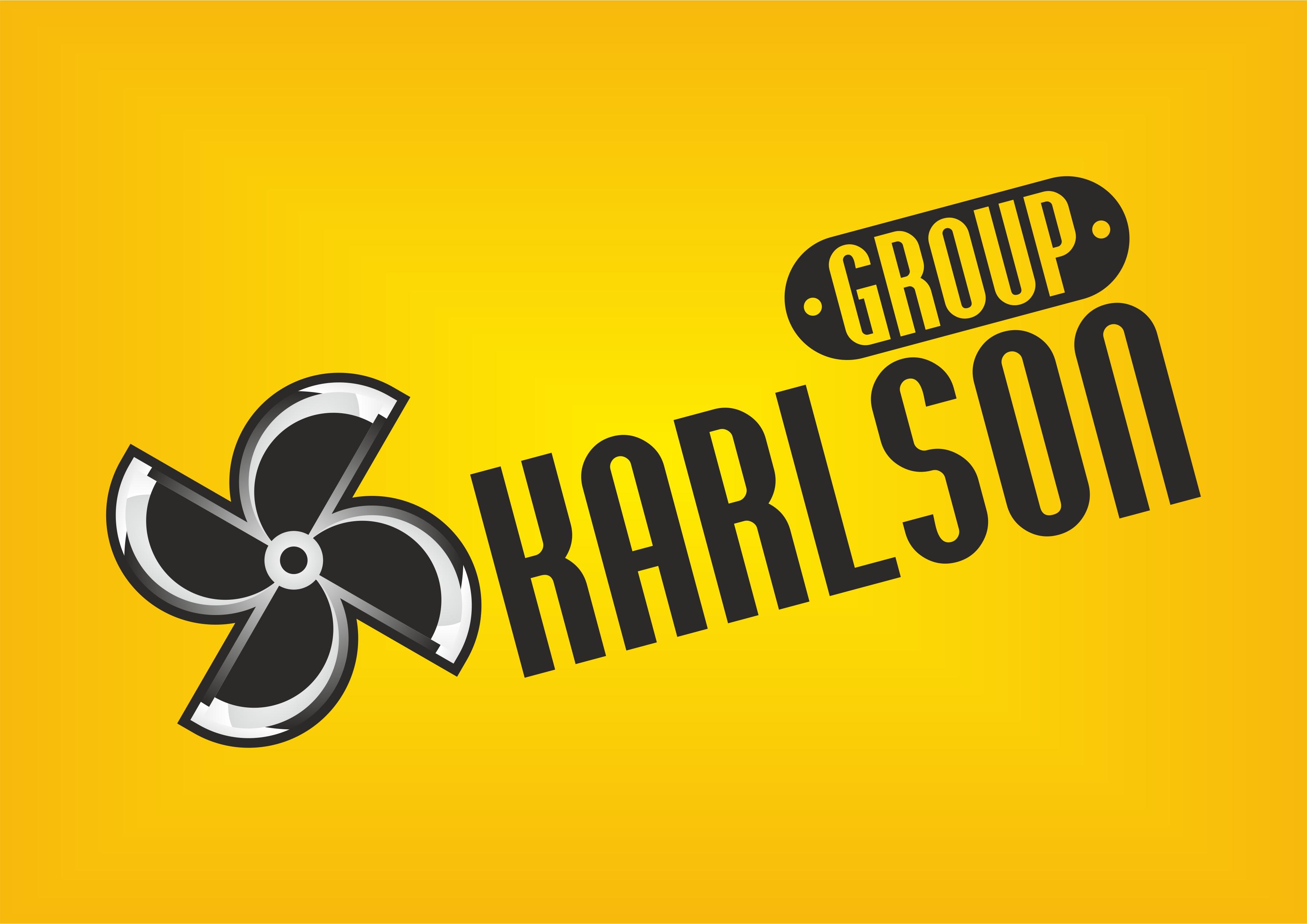 Придумать классный логотип фото f_8005986e4bbabf82.jpg