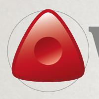 Логотип WMD