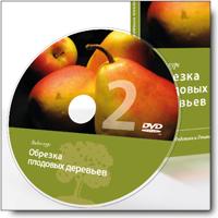 DVD диск, коробка, E-cover
