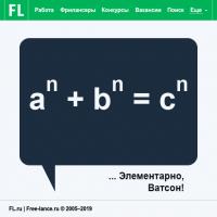 f_9755cc17a2bd2b7f.png