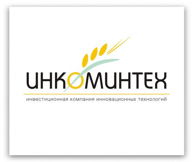 """Разработка логотипа компании """"Инкоминтех"""" фото f_4d9f03217aefd.jpg"""
