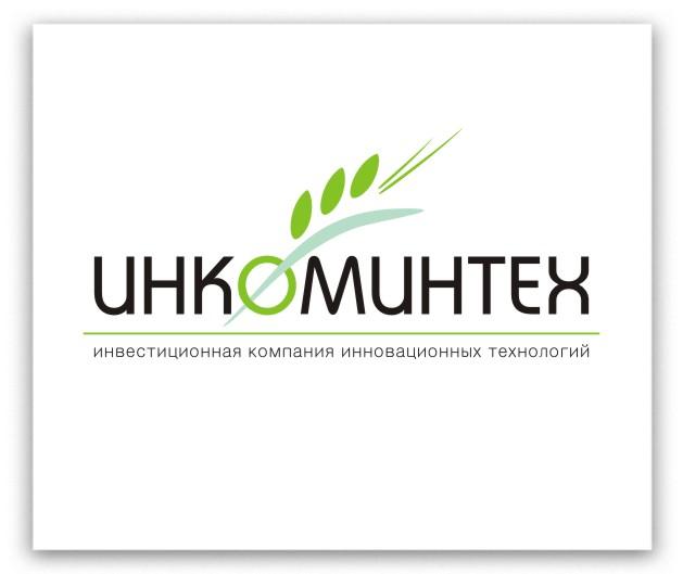 """Разработка логотипа компании """"Инкоминтех"""" фото f_4d9f0416f1a39.jpg"""