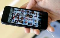 """Текст """"Как покупать айфон"""" с картинками"""