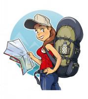 Туризм (текст для блога)