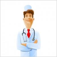 Медицина(3 текста)
