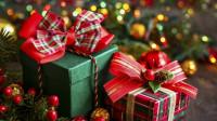 Как встретить Новый Год с детьми (текст о компании-организаторах праздников)
