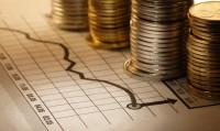 Райффайзен капитал - обзор инвестиционной компании