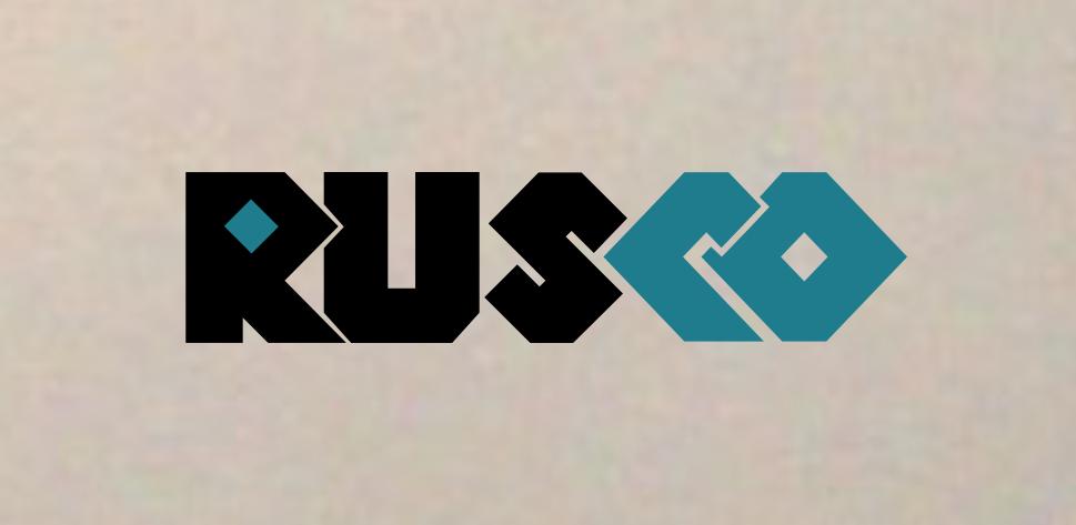 RUSCO фото f_10054772f6843a17.png