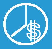 Логотип / иконка сервиса управления проектами / задачами фото f_24059739b1bd90dd.png