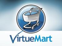 Наполнение интернет-магазина virtuemart на joomla (1 р. За 1 товар). Большие...