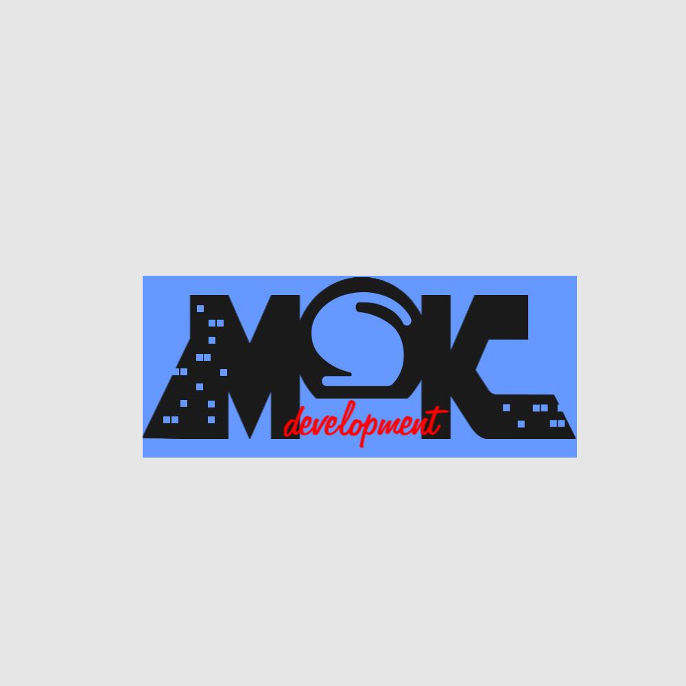 Разработка логотипа фото f_4e74f8e015a5c.jpg
