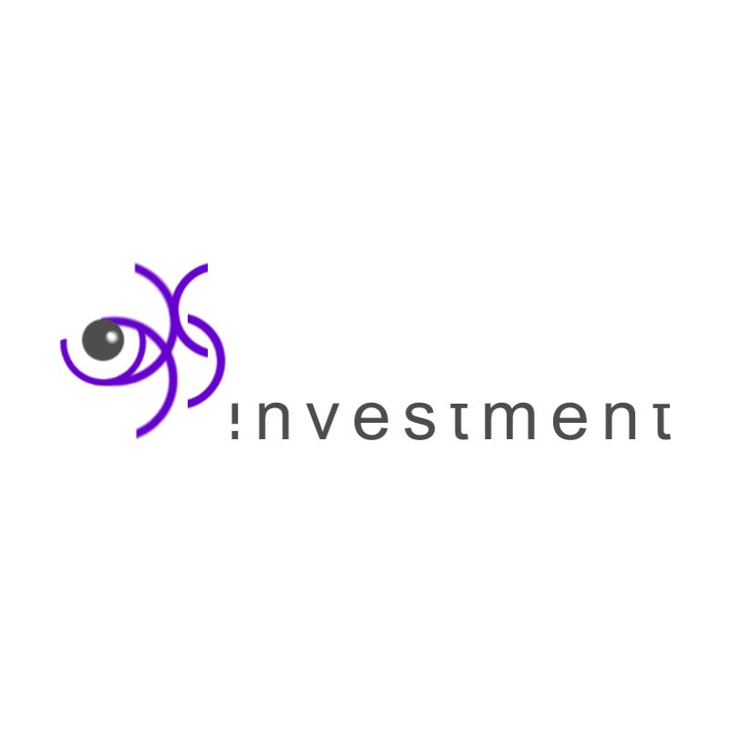 Разработка логотипа компании фото f_4e98c32256ea8.jpg