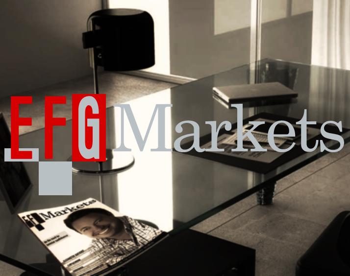 Разработка логотипа Forex компании фото f_5024dd294cfbd.jpg