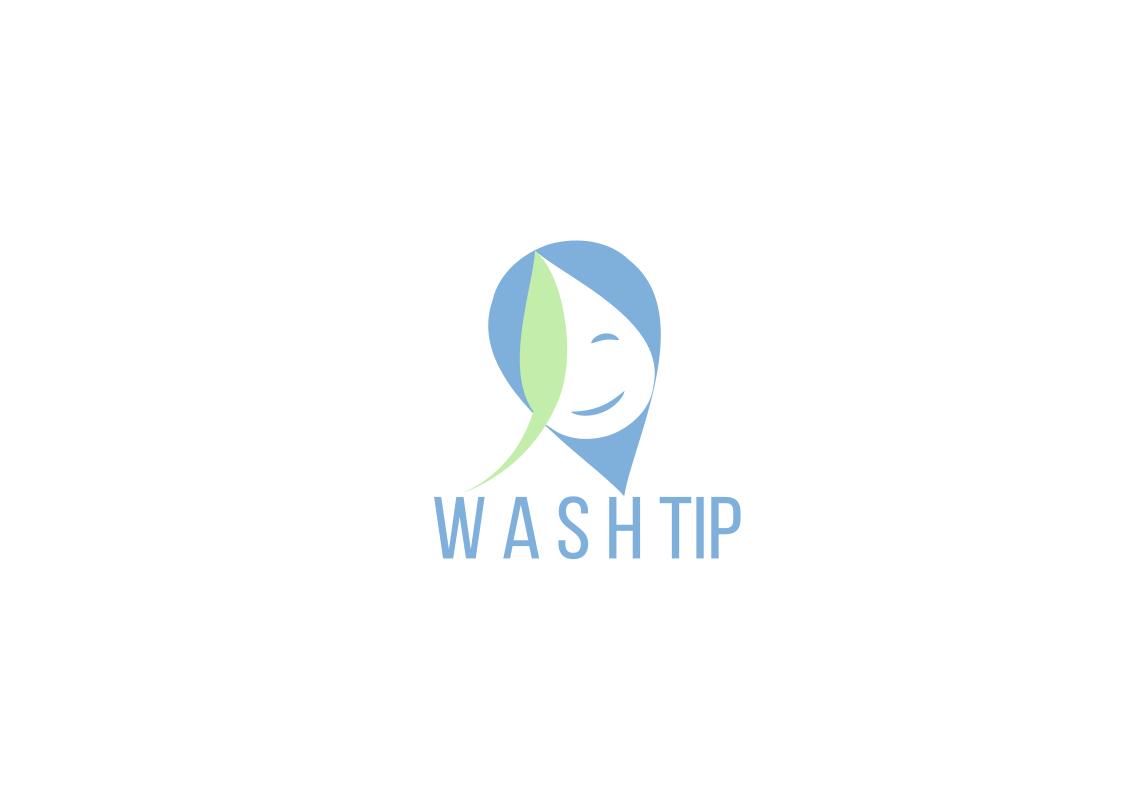 Разработка логотипа для онлайн-сервиса химчистки фото f_5275c02dfbd13bfd.jpg