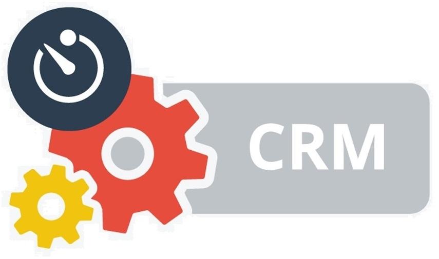 CRM, callback, calltracking сервис - hotlead.ru
