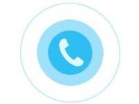 Сбор заявок и автоматический дозвон – виджет для сайта (аналог...