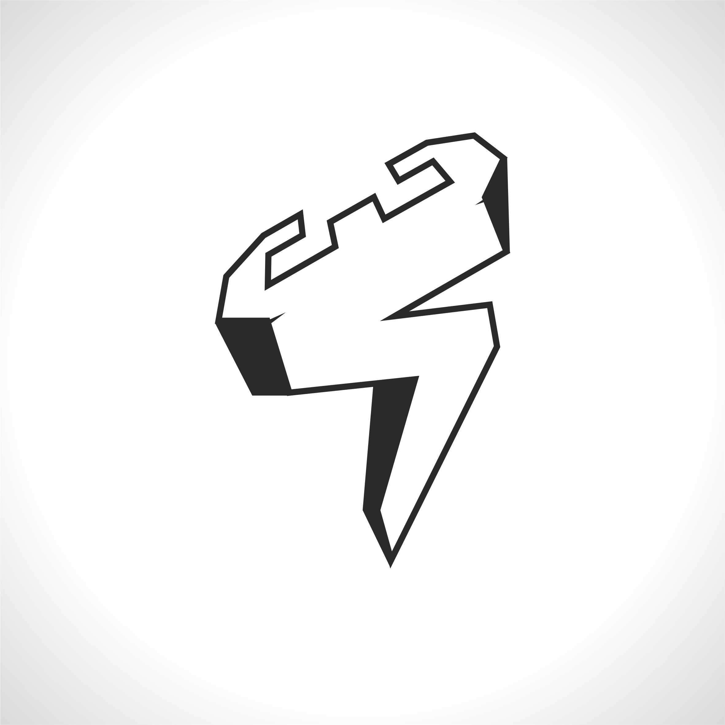 Логотип для инженерной компании фото f_19551c91f3ad60b9.jpg