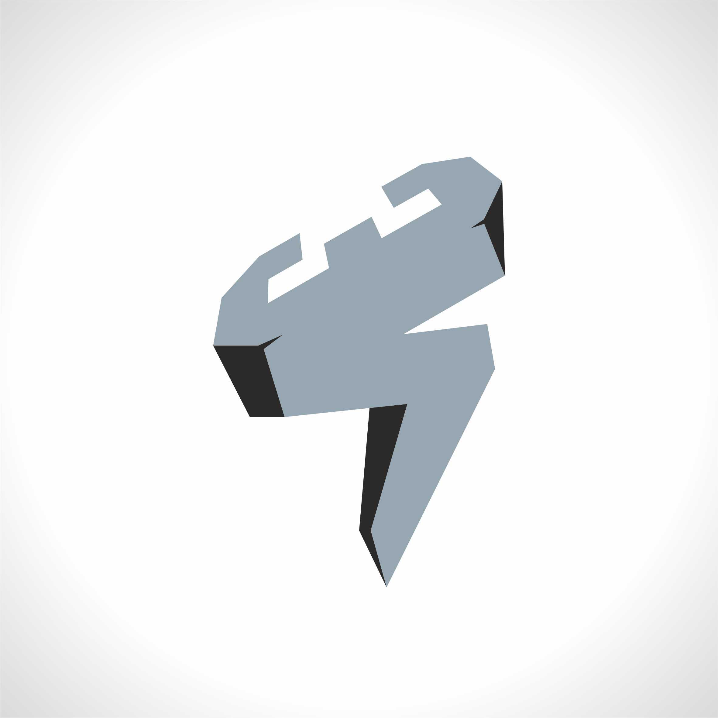 Логотип для инженерной компании фото f_27551c91f2e993c8.jpg