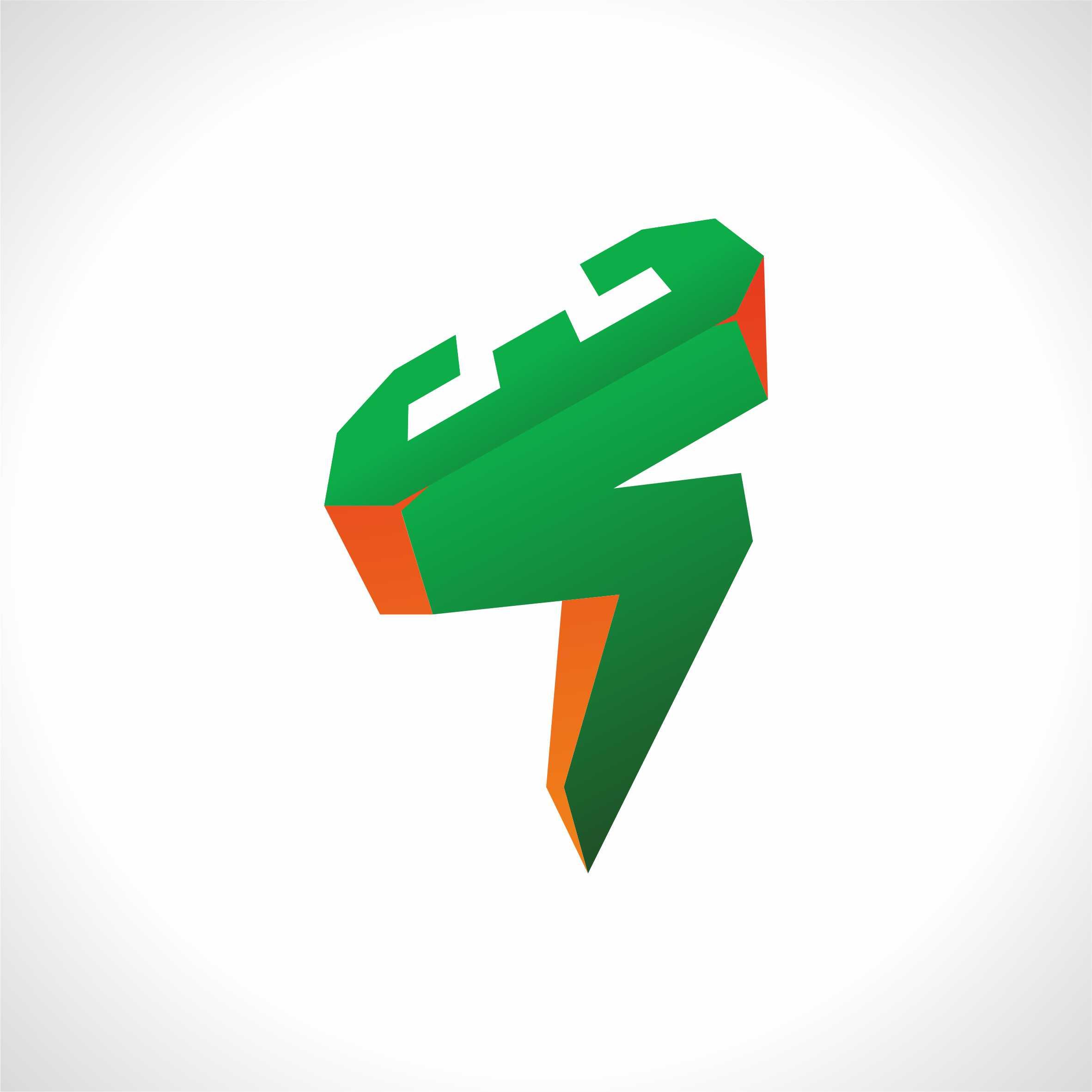 Логотип для инженерной компании фото f_85251c91f22a5a0f.jpg