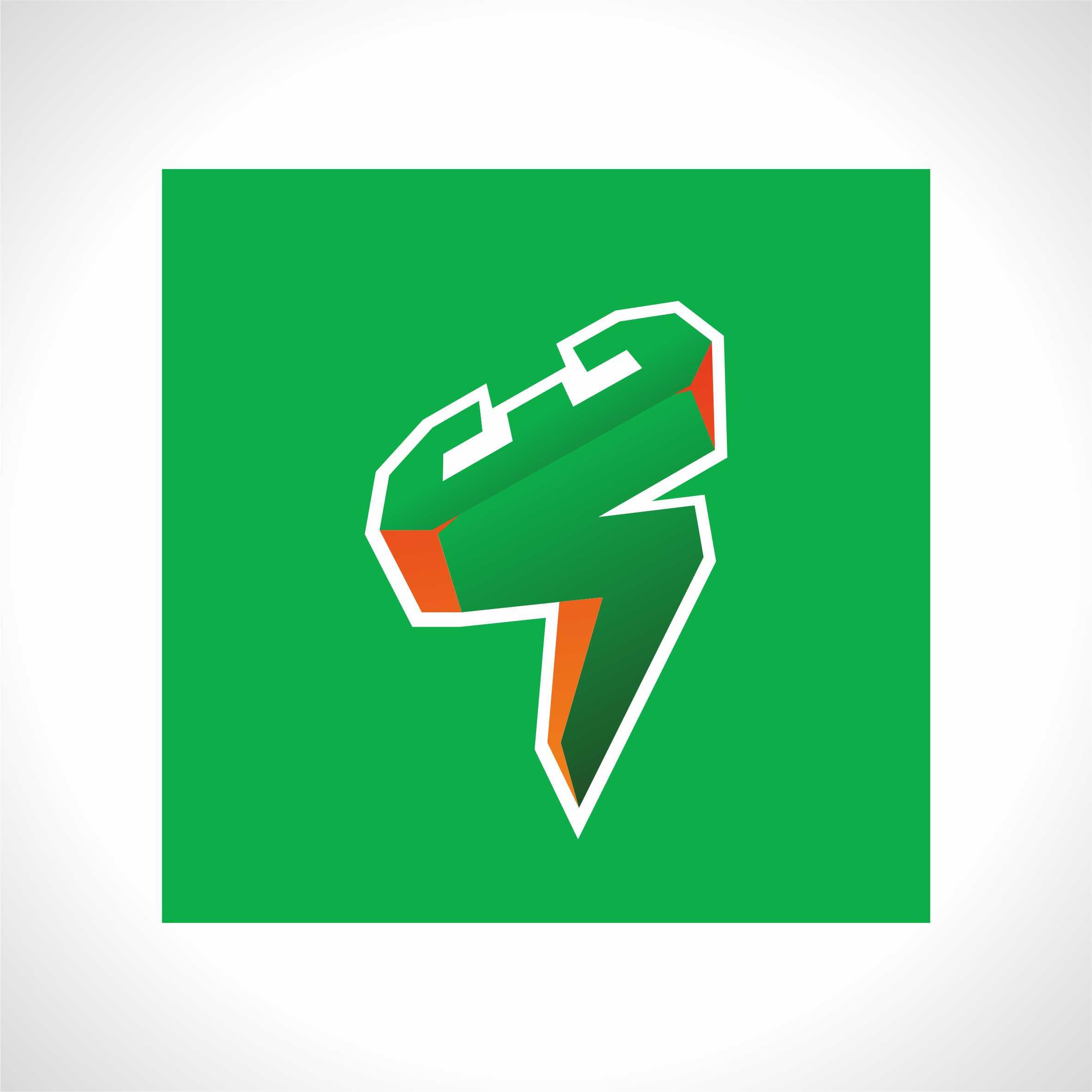 Логотип для инженерной компании фото f_86151c91f285a225.jpg