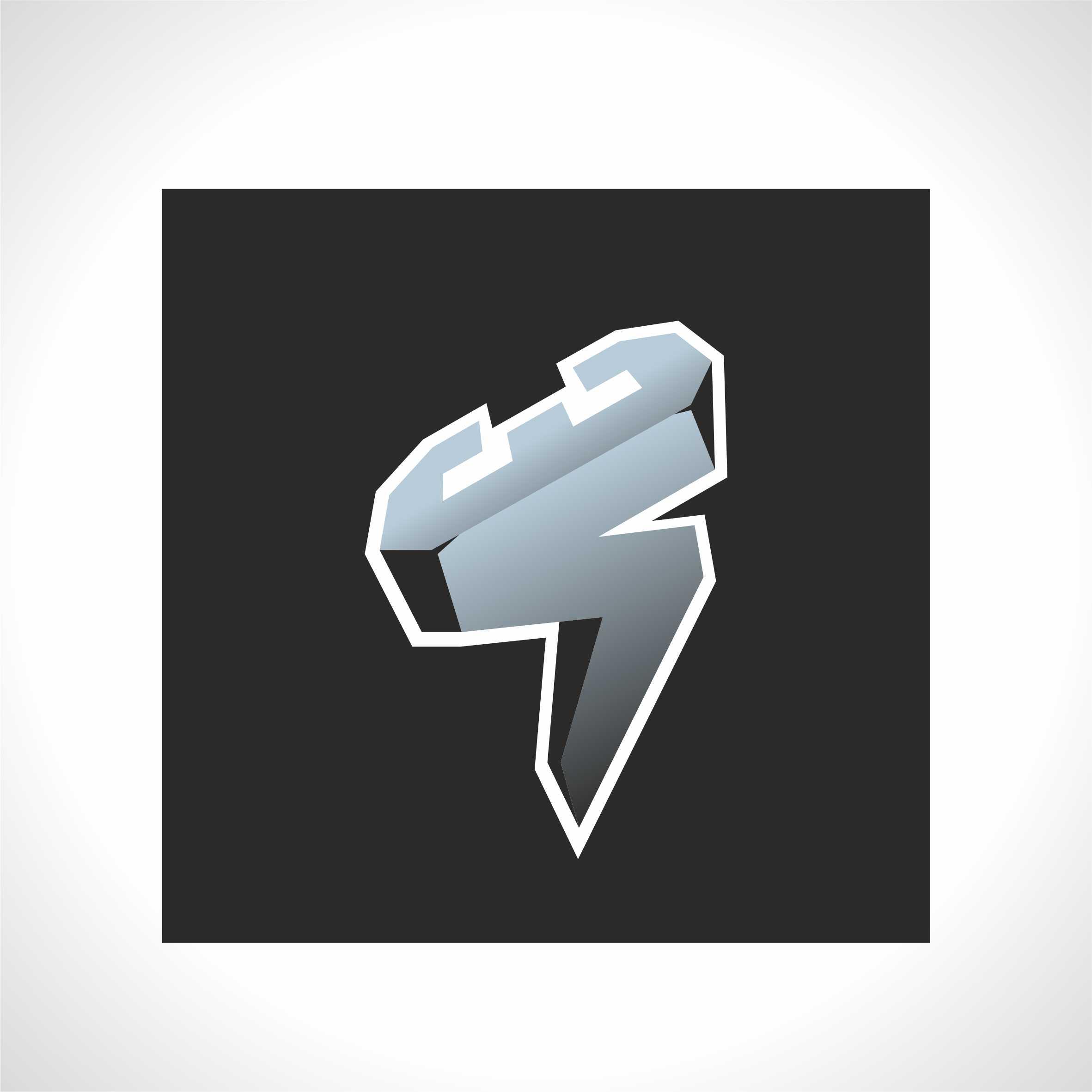 Логотип для инженерной компании фото f_86751c91f3369605.jpg