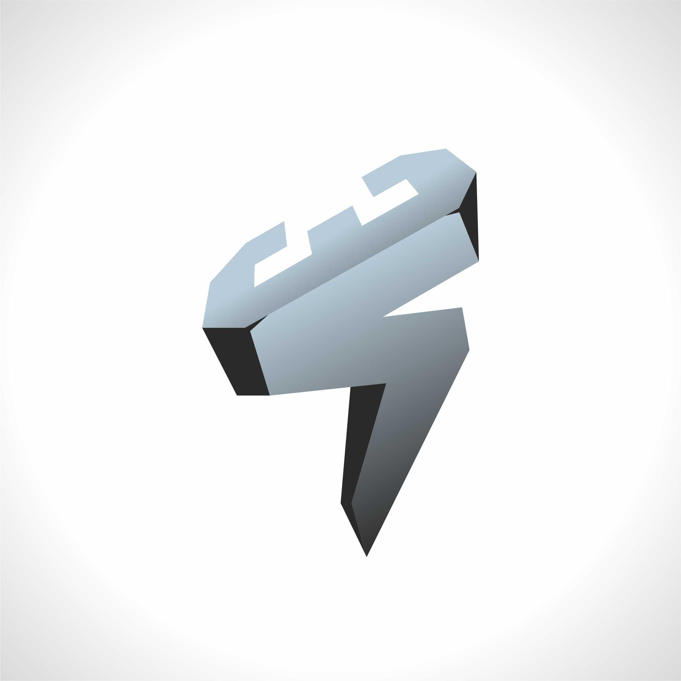 Логотип для инженерной компании фото f_95851c91f2bdb9b4.jpg