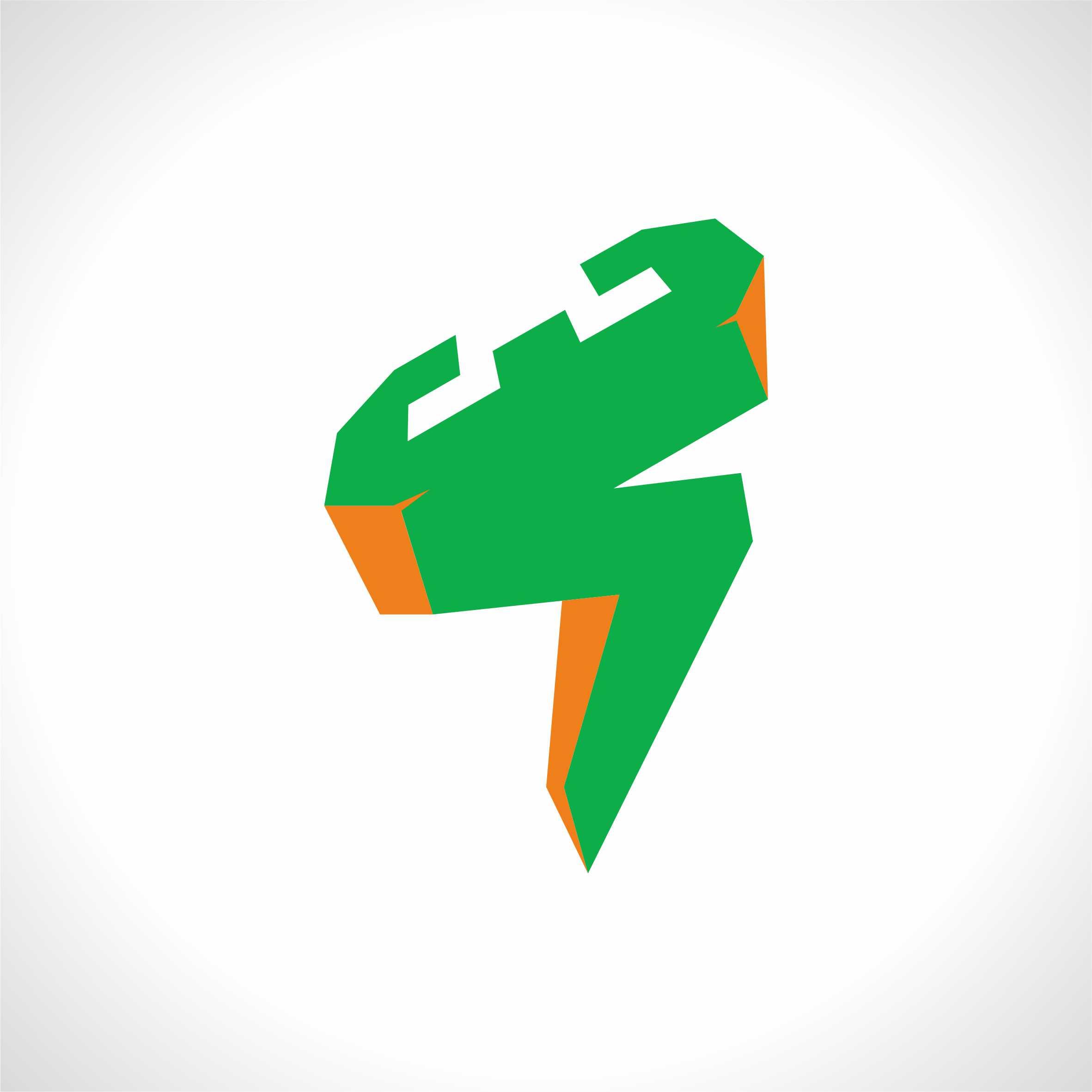Логотип для инженерной компании фото f_98351c91f25871bb.jpg