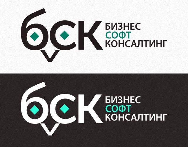 Разработать логотип со смыслом для компании-разработчика ПО фото f_504758f8b4b6b.png