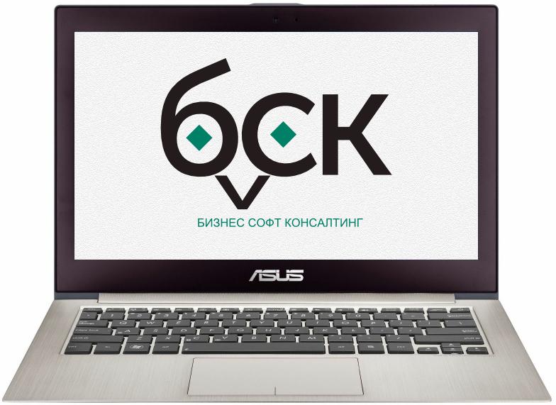 Разработать логотип со смыслом для компании-разработчика ПО фото f_5047590c0ebac.png