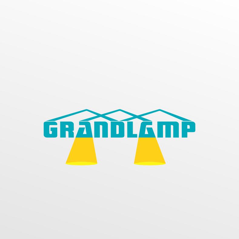 Разработка логотипа и элементов фирменного стиля фото f_18357dd93ed7b904.png