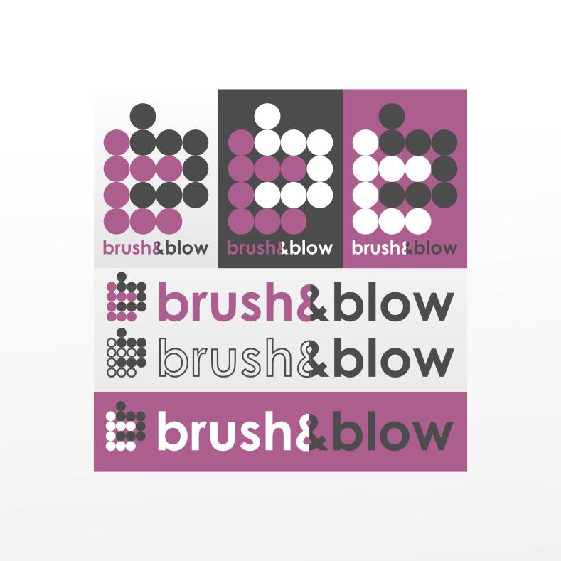создание логотипа и фирменного стиля фото f_421563e5b1399843.png