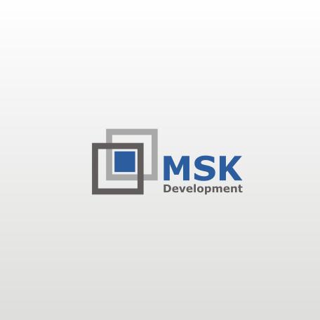 Разработка логотипа фото f_4e74c44c47002.png