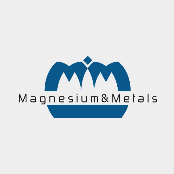 Логотип для проекта Magnesium&Metals фото f_4e7a142c4cb30.png
