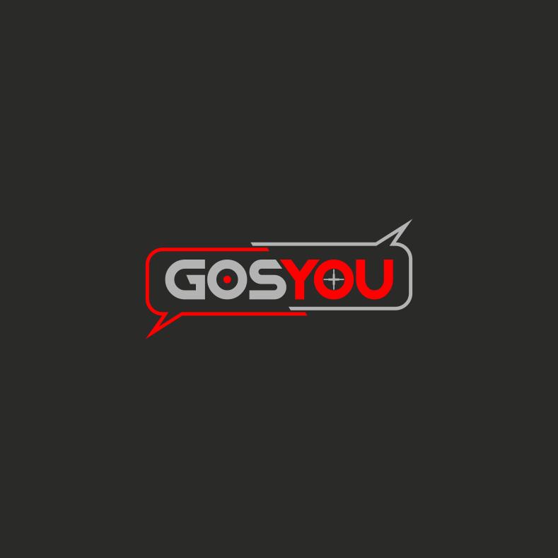 Логотип, фир. стиль и иконку для социальной сети GosYou фото f_5079a1b98342f.png