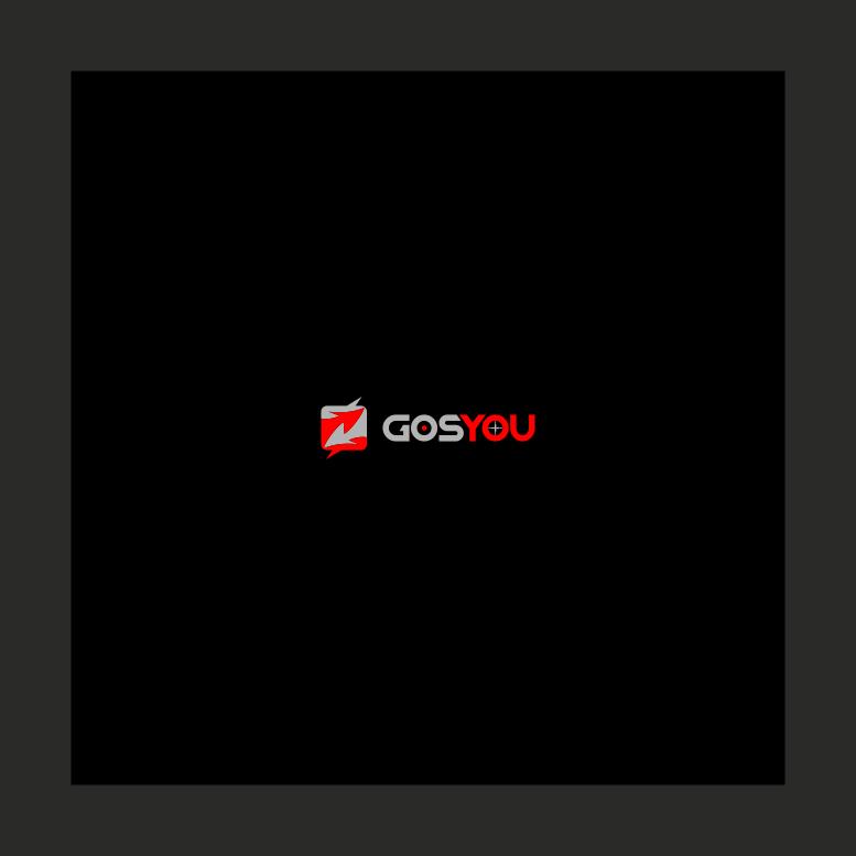 Логотип, фир. стиль и иконку для социальной сети GosYou фото f_5079ca29d21ad.png