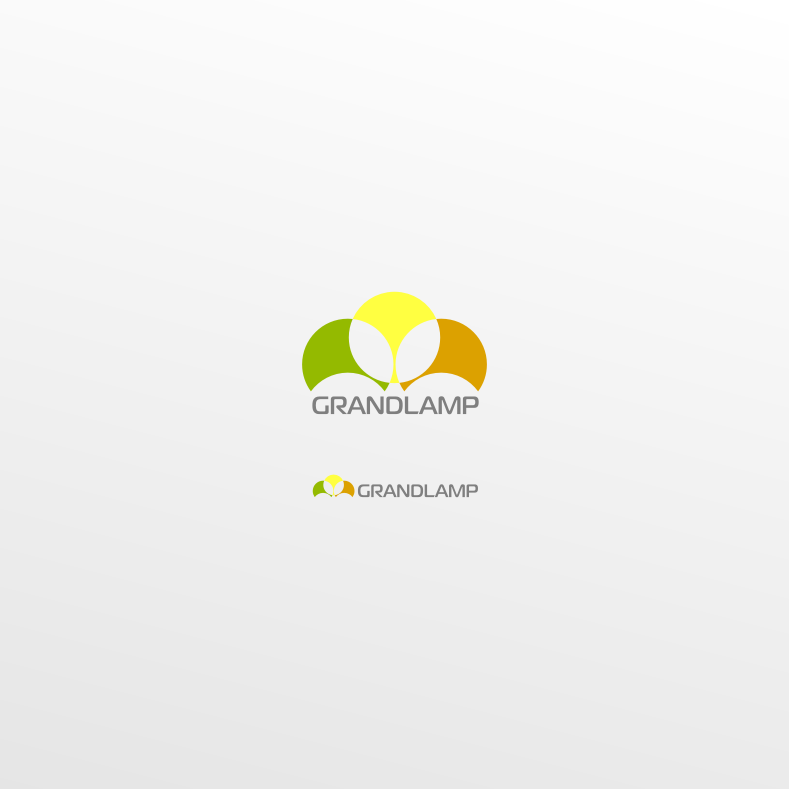 Разработка логотипа и элементов фирменного стиля фото f_69257decbe9c0ed9.png