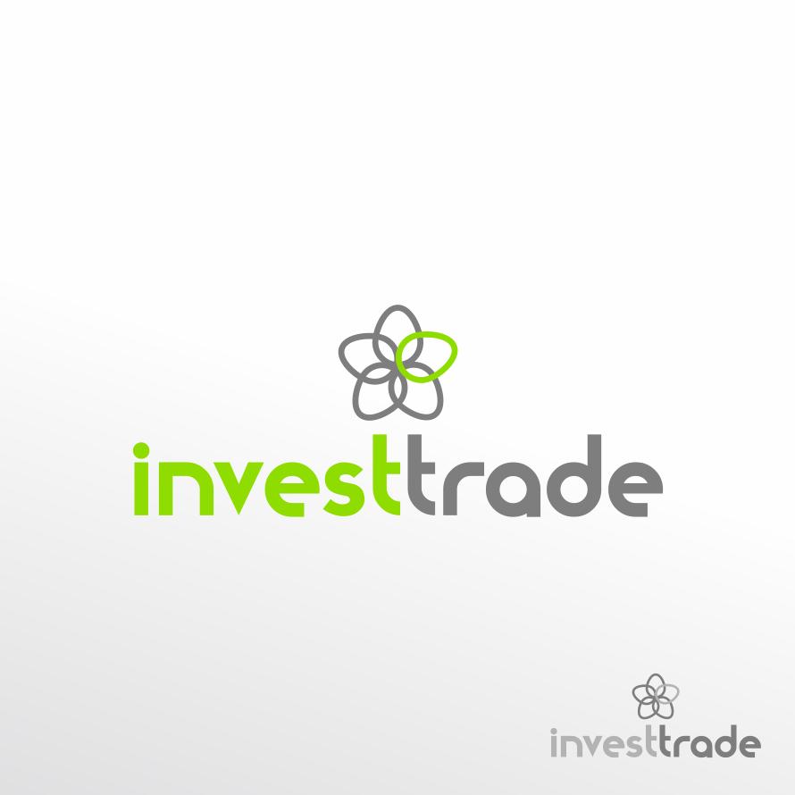 Разработка логотипа для компании Invest trade фото f_724512086c40515a.png