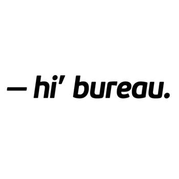 – hi' bureau.
