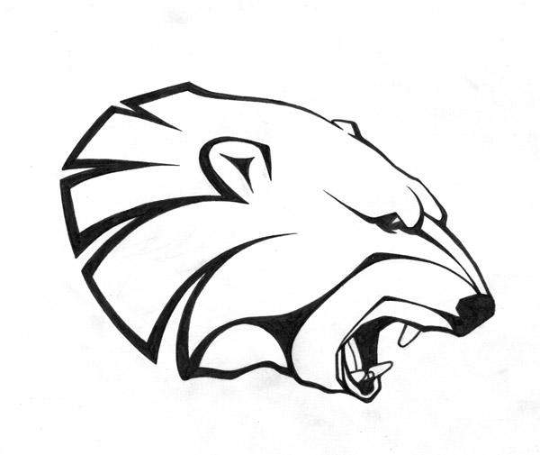 p.bear
