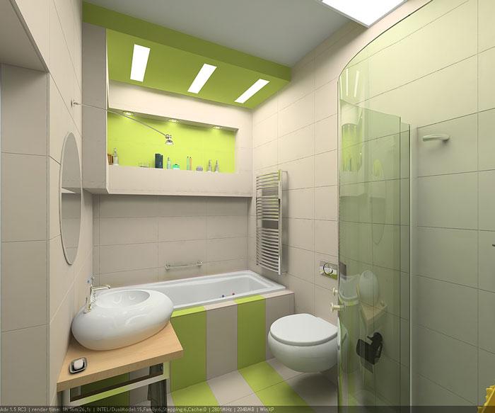 ванная1