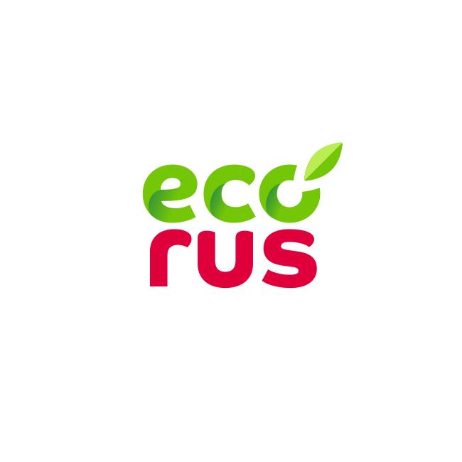 Логотип для поставщика продуктов питания из России в Китай фото f_1935eb5681d63c06.jpg